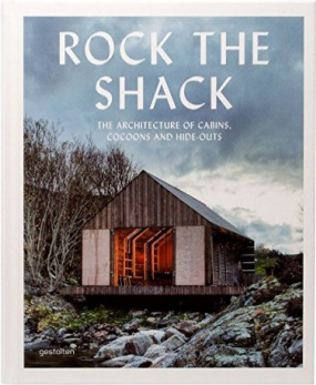 2013 - Rock the shack