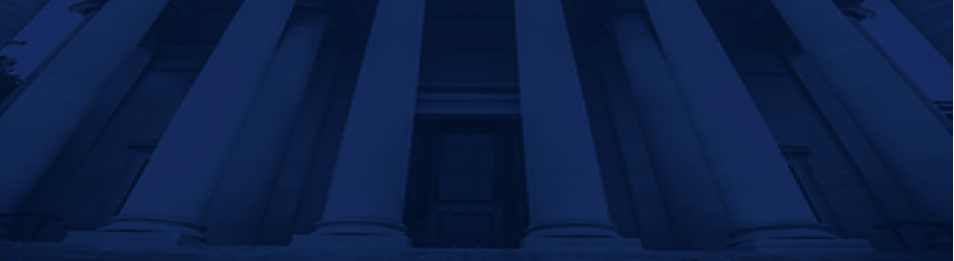 background_blue-courthouse-bottom.PNG