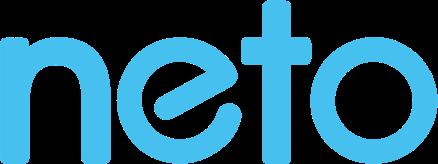 Neto Logo.png