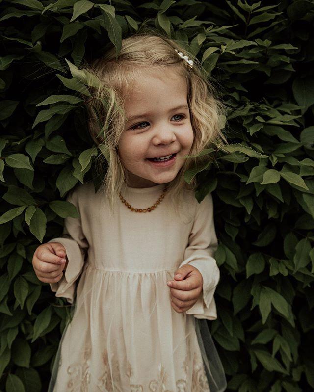 @channingchristine16 • • • #toddler #toddlers #toddlerfashion #kid #kidfashion #kidstyle #kidmodel #utah #lifestyle #lifestylephotography #utahphotographer