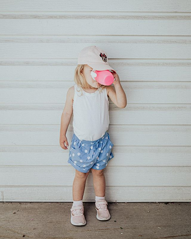 All @channingchristine16 does is dream about going to @waltdisneyworld . • • • #waltdisneyworld #disneyworld #toddler #toddlers #kidsfashion #kidmodel #lifestyle #lifestylephotography #utah #utahphotographer