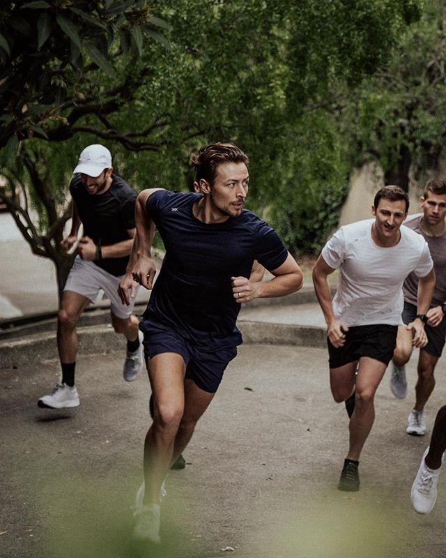 @rhone • • • #wheninrhone #foreverforward #training #running #run #runningmotivation #runner #trailrunning #sanfrancisco #mensfashion #activewear