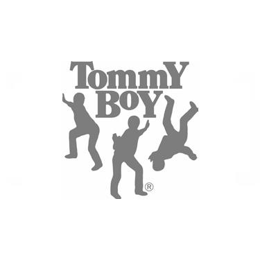 TommyBoy.jpg