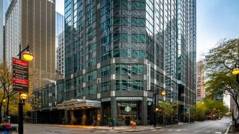 Hyatt-Centric-Chicago-Magnificent-Mile-P154-Exterior.16x9.adapt.480.270.jpg