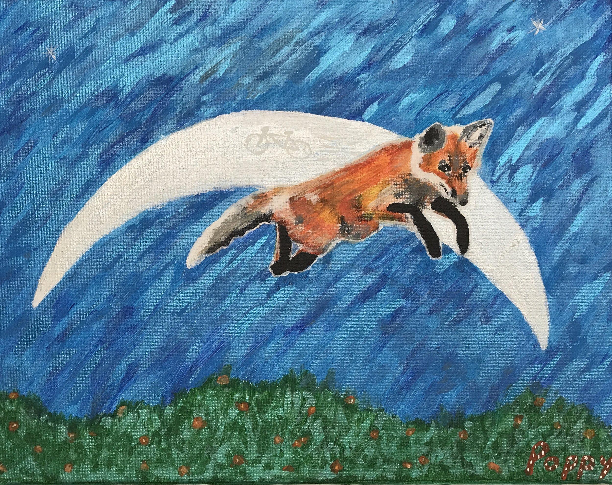 poppy fox1 .jpg