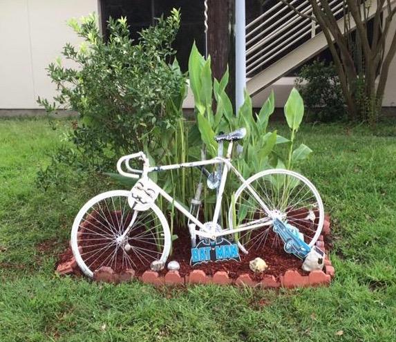 ghost bike.jpg