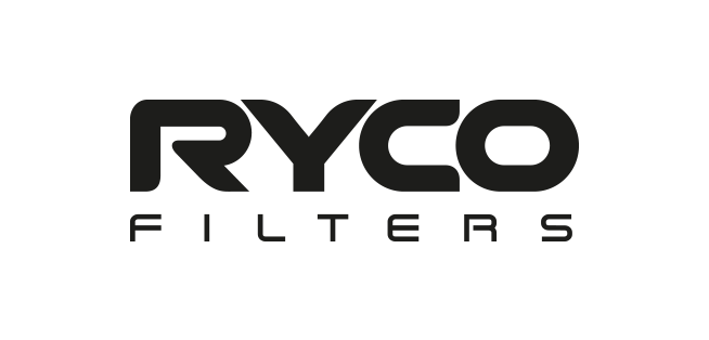 manbrands-advertising-agency-clients-ryco-filters