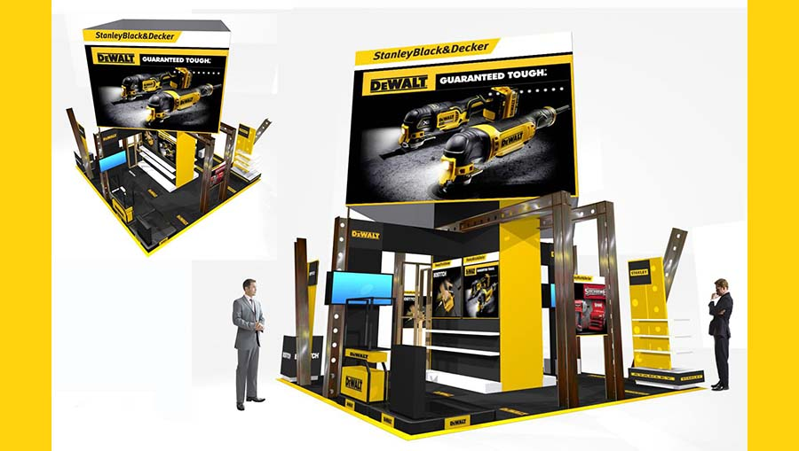manbrands-advertising-agency-work-stanley-black-&-decker-bunnings-spring-show-stand-concept-render.jpg