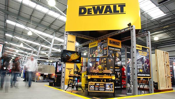 manbrands-advertising-agency-work-stanley-black-&-decker-bunnings-spring-show-stand-dewalt.jpg