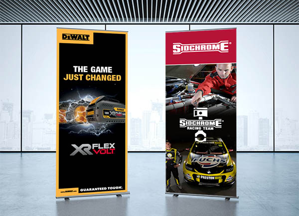 manbrands-advertising-agency-work-stanley-black-&-decker-bunnings-spring-show-rollup-banners-dewalt-sidchrome.jpg