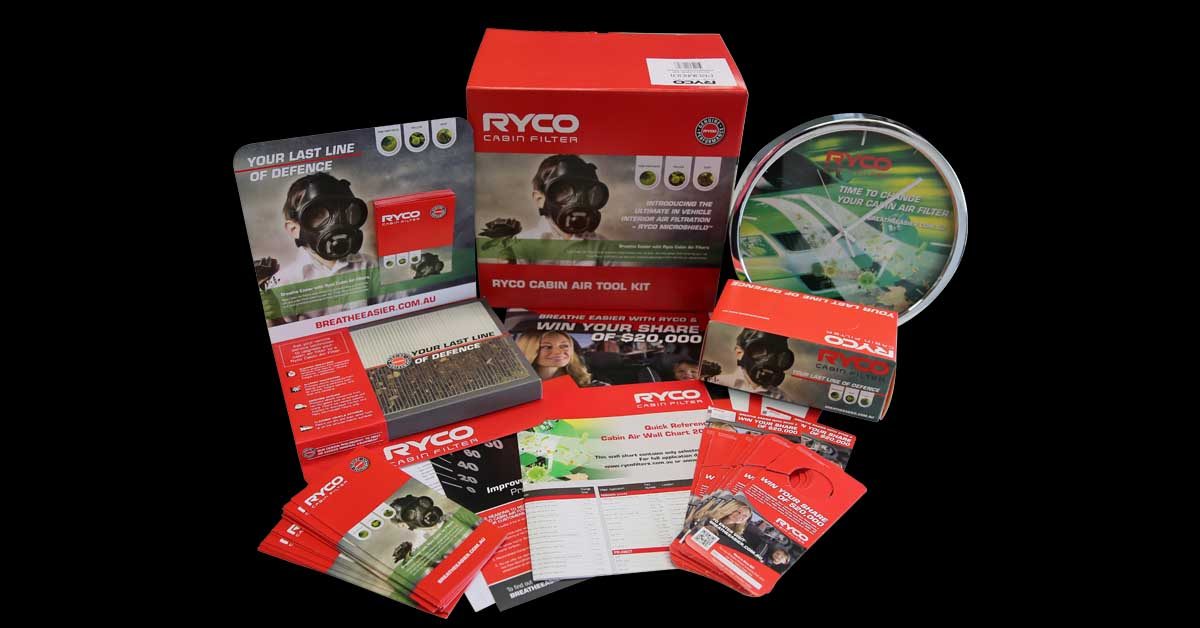 manbrands-advertising-agency-work-ryco-pos-layout.jpg