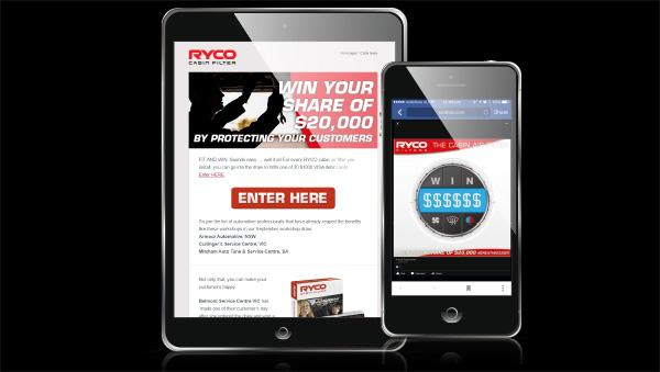 manbrands-advertising-agency-work-ryco-digital-ipad-mobile-competition-social-media.jpg