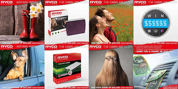 manbrands-advertising-agency-work-ryco-social-media-montage.jpg