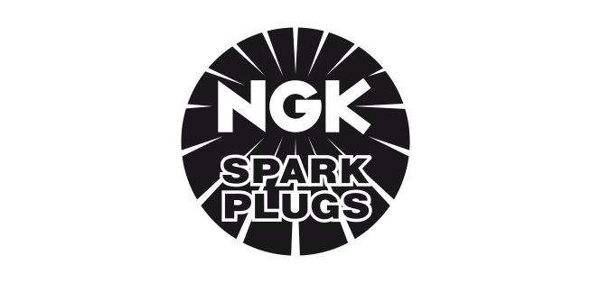 manbrands-advertising-agency-clients-ngk-spark-plugs