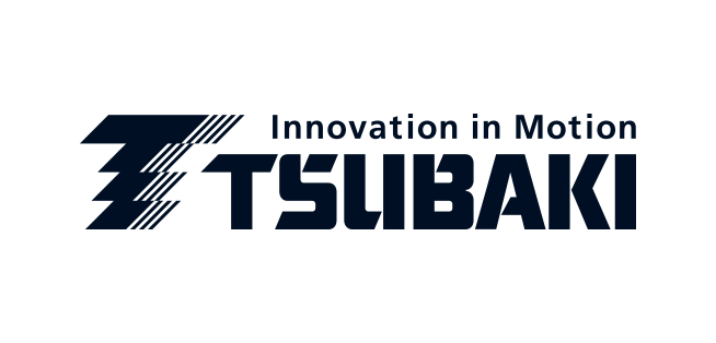 manbrands-advertising-agency-clients-tsubaki