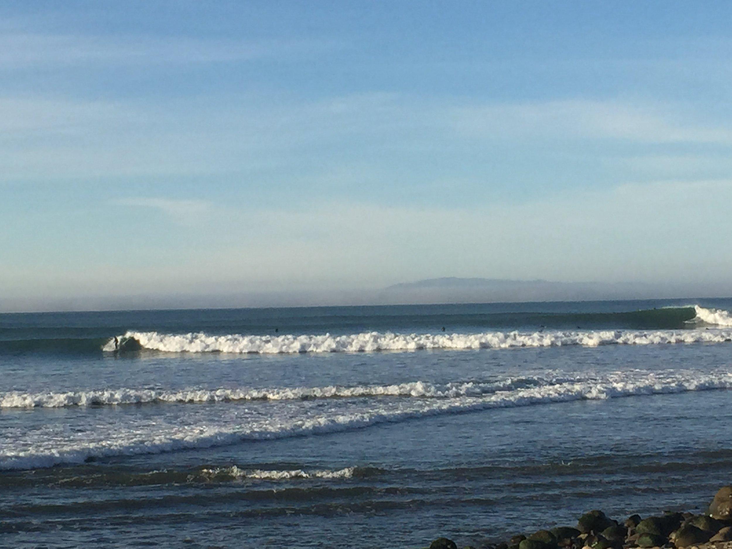 Waves 2.jpg