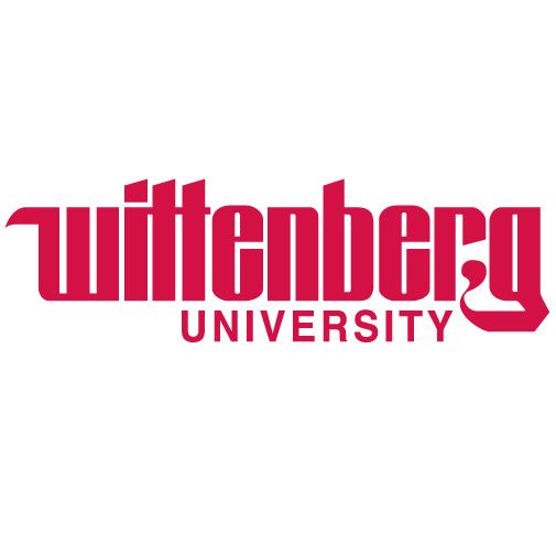 witt logo.jpg