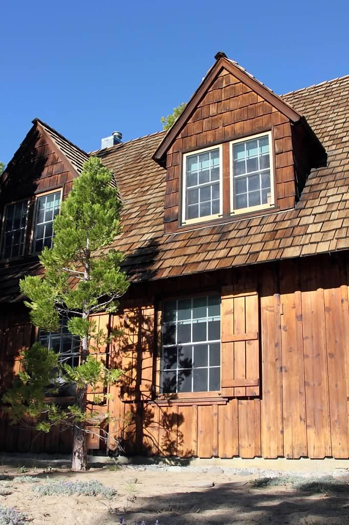 Schilling-lodge-txc-lake-tahoe-rubicon-paradise-flat-deck-chairs-sun-3.jpeg