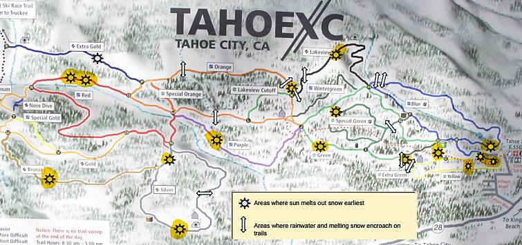 TXC-warm-spot-rain-water-map.png