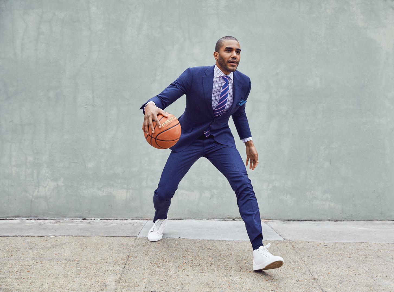 **Basketball_CMYK_1.jpg