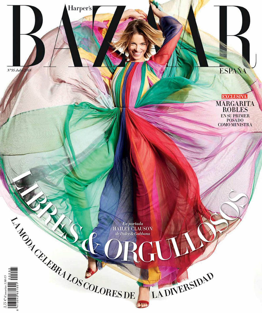 Hailey-Clauson-covers-Harper's-Bazaar-Spain-July-2018-by-Paul-Empson-1.jpg