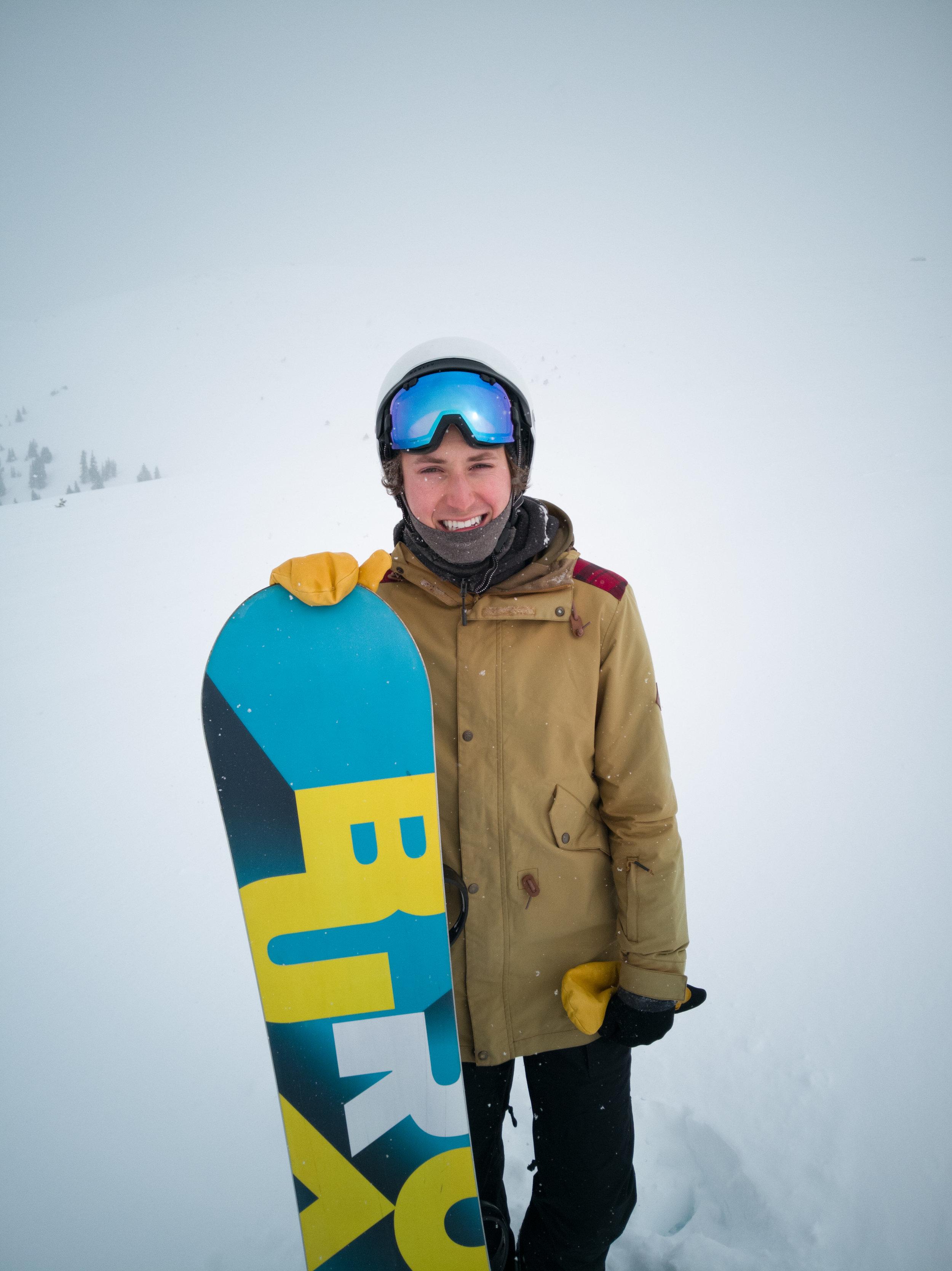 snowboarding-124051-2.jpg