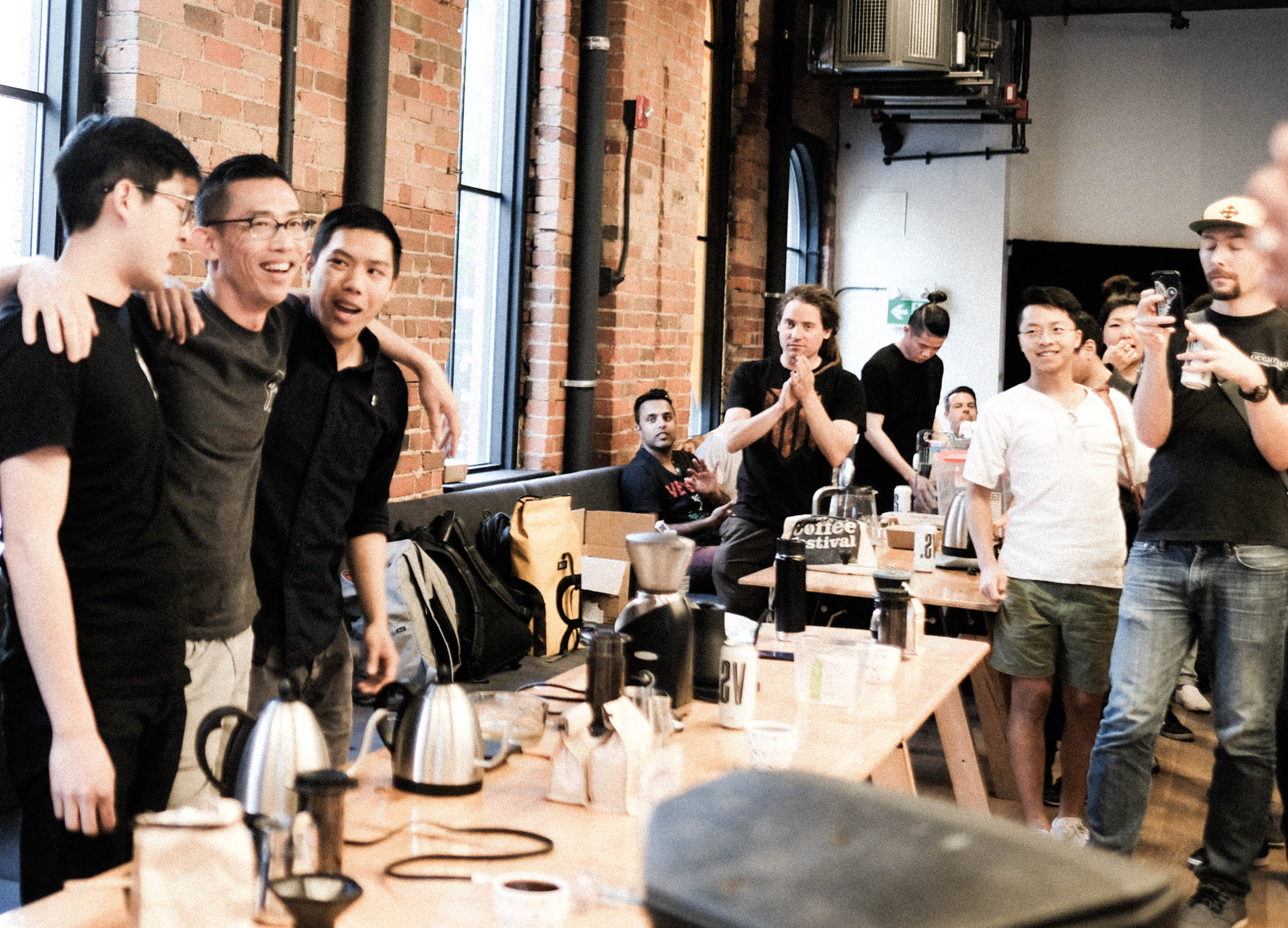 TorontoAeropress2018_Photo_by_Ashley_Tomlinson-38.jpg
