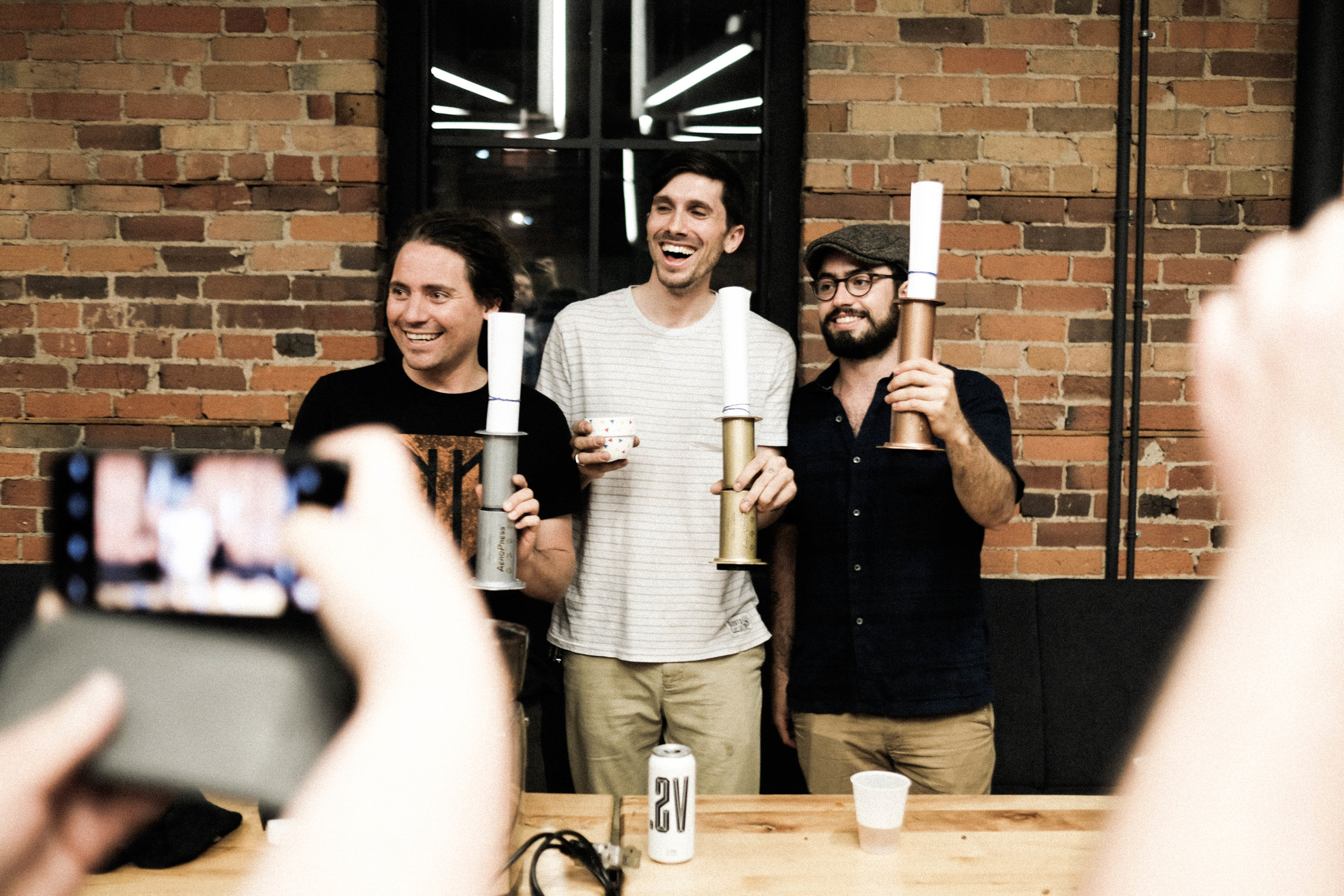 TorontoAeropress2018_Photo_by_Ashley_Tomlinson-34.jpg