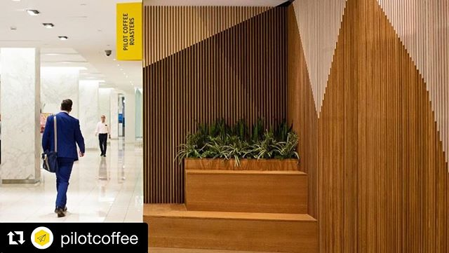 Our friends @pilotcoffee opened in Yorkville yesterday! Go say hi 👋 #Repost @pilotcoffee with @get_repost ・・・ Yorkville, we have arrived. Our BAY + BLOOR location has officially opened its doors in the Manulife Centre!⁠ ⁠ This full-service cafe is lead by expert baristas and offers everything you've come to expect: a range of espresso and brewed coffees, Cold Brew, Sparking Cascara Tea and other low-to-no caffeine drinks, fresh-baked goods, healthy snacks, avocado toast, and so much more! All wrapped into a stunning space that we are so proud to share with the community.⁠ ⁠ To help get acquainted we're offering 15% OFF COFFEE BAGS AND BREW GEAR! Available at ALL LOCATIONS until September 27th. Let's go to know one another, Yorkville!⁠