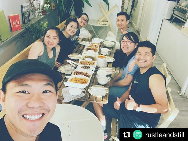 Our friends at @rustleandstill are hiring! Details 👇 #Repost @rustleandstill with @get_repost ・・・ WE'RE HIRING !!! for PT/ FT Barista & Kitchen Staff positions.  Hey there! It has been quite a journey for all of us, and it will continue to be.  If you are a passionate, caring individual and would like to be a part of our fun family, send us your resume to info@rustleandstill.com  Let's make great memories together! #SipBiteChill ☕️🥖🍃 #torontocoffeejobs