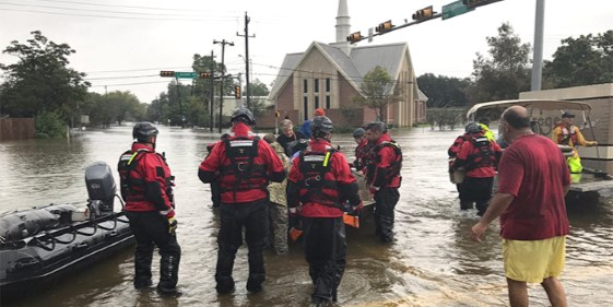 Hurricane Harvey Change for a Change.jpg