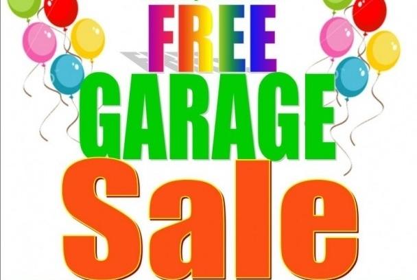 free garage sale 2.jpg