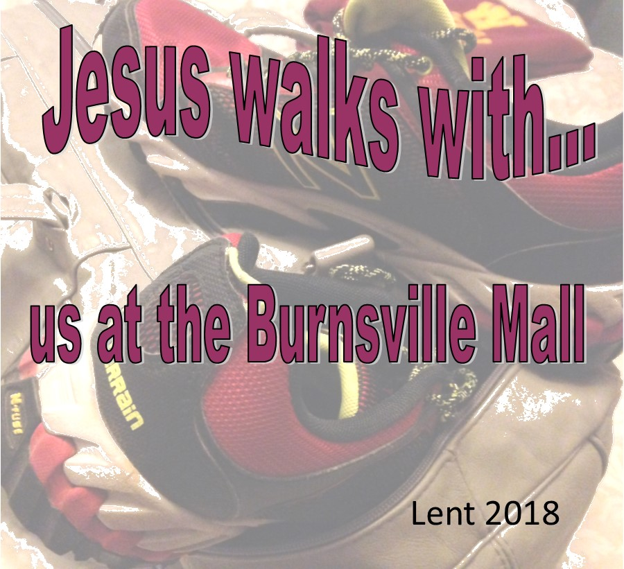 walk with Jesus.jpg