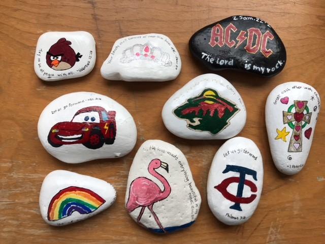 peter pebbles.jpg