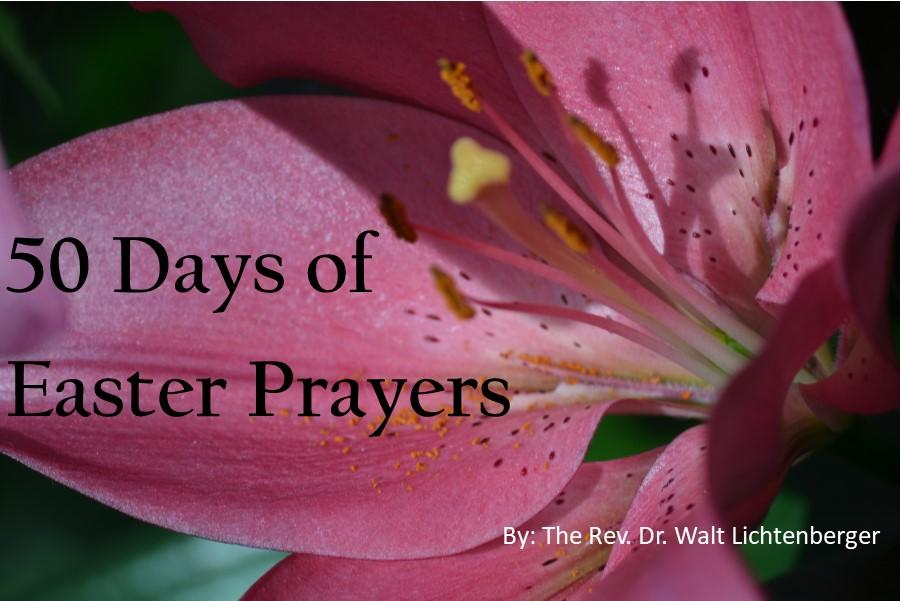50 Days of Easter Prayers.jpg