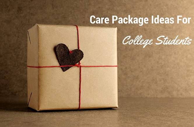 CarePackageIdeas1_thumb.jpg