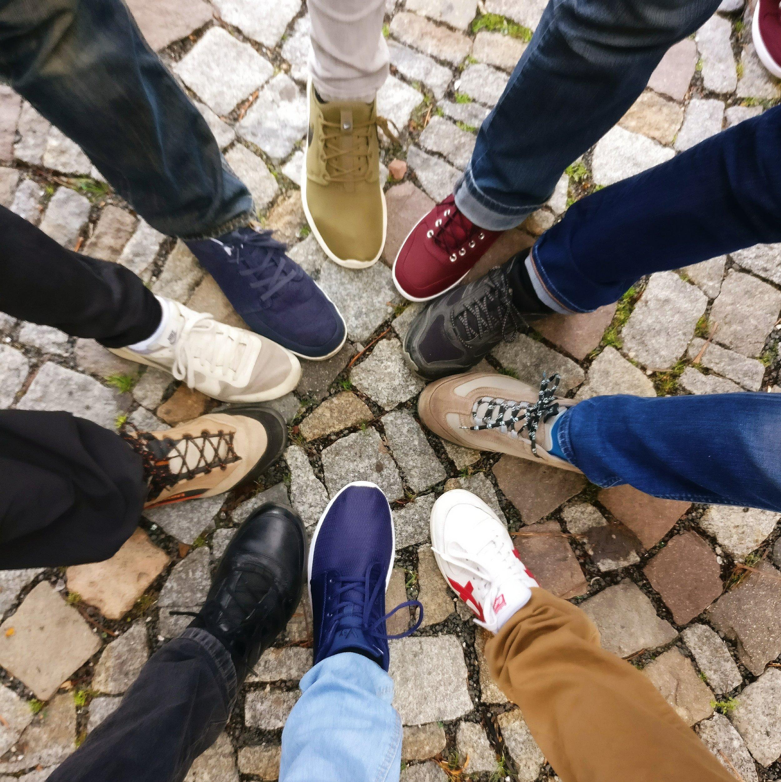 brand-trademark-cobblestones-community-609771.jpg
