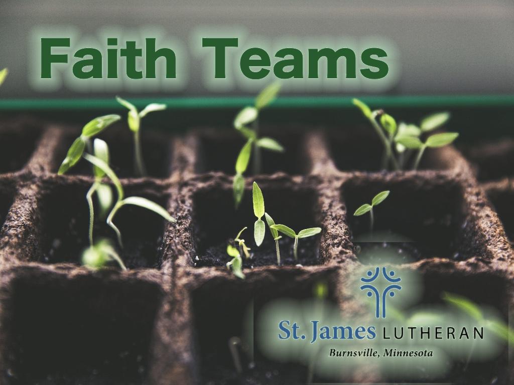faithteams.jpg