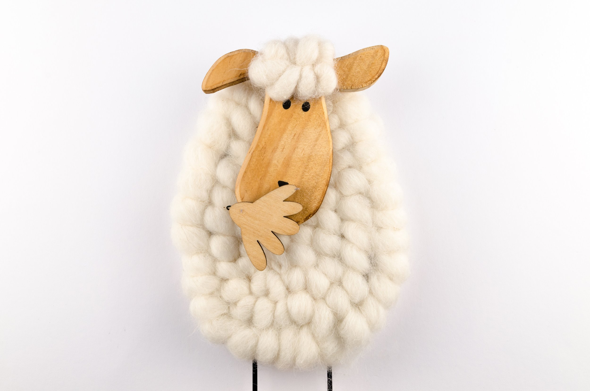 cute-object-sheep-1420706.jpg