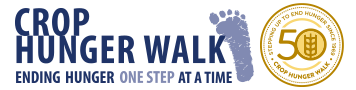 crop-hunger-walk-logo.png