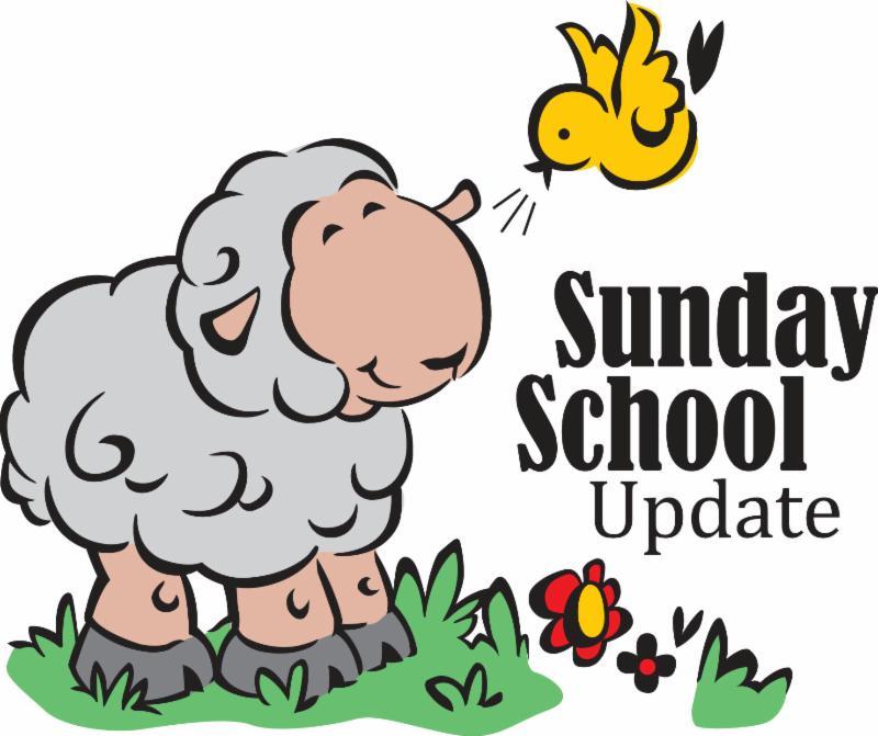 Sunday School Update.jpg