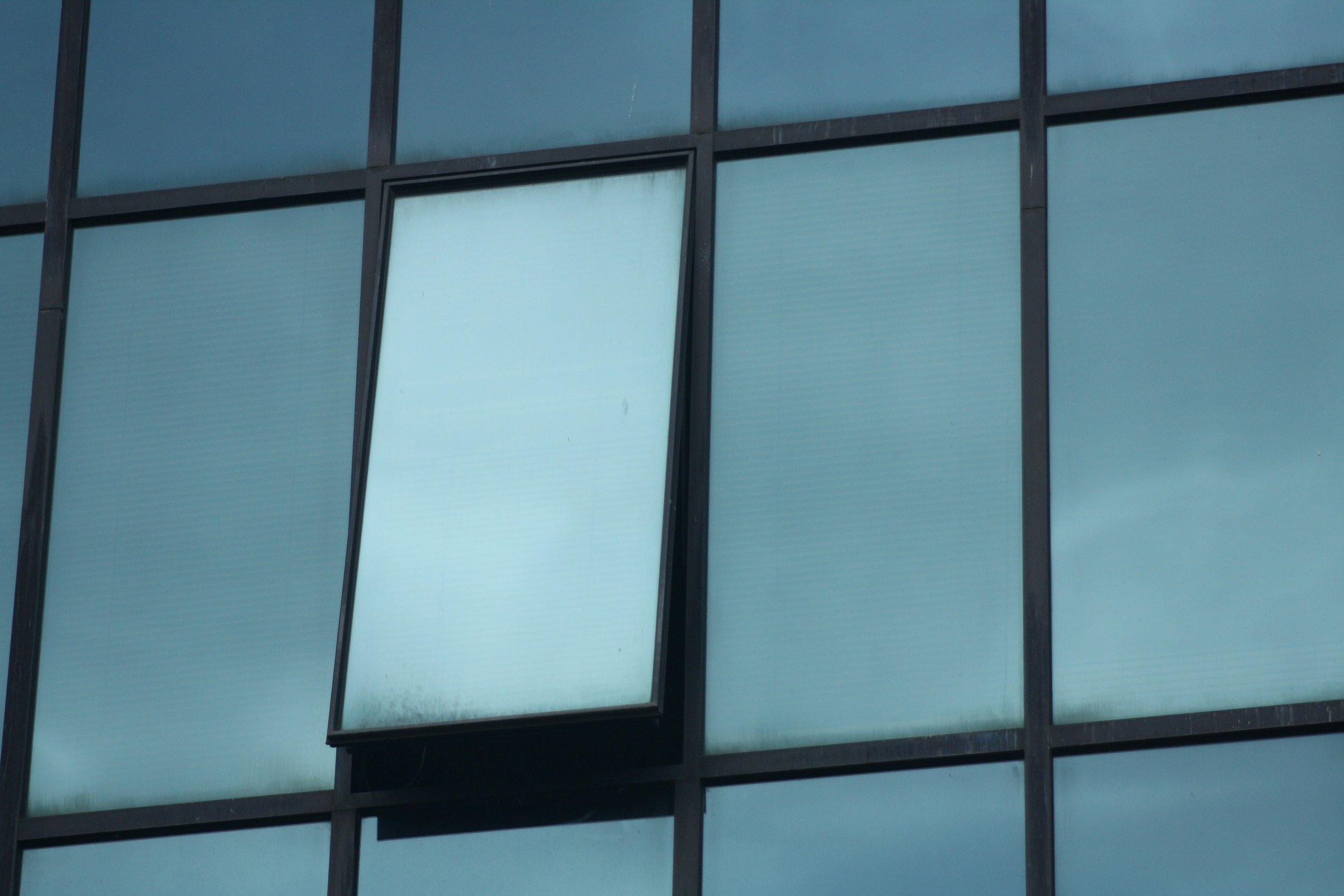 architectural-design-architecture-building-2364122.jpg