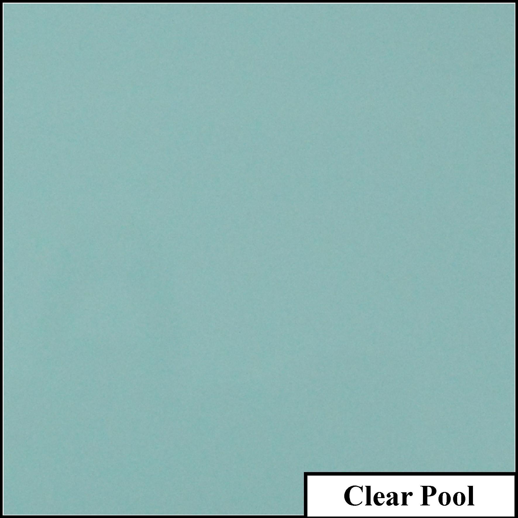 Clear Pool.jpg