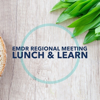 Join us at the upcoming EMDR DFW Metroplex East Regional Meeting On November 30th. There will be food and a screening of a training video. Visit www.thepracticeoftherapy.com for more info. #thepracticeoftherapy