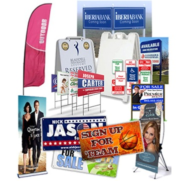1541099495_banners_signs_1.jpg