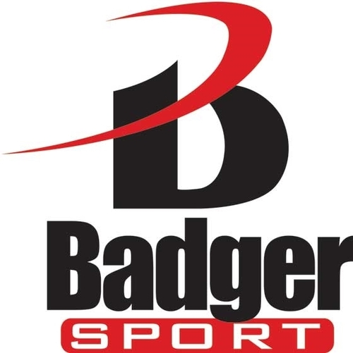 badger-stacked-logo.jpg