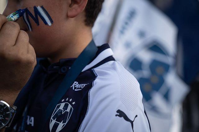 Acompañándote desde el principio #viviresundeporte #fanaticosde @deportesmarti