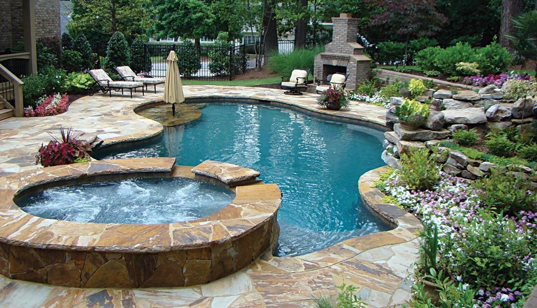 pool-spa-fireplace-plantings_atlanta-outdoor-designs.jpg