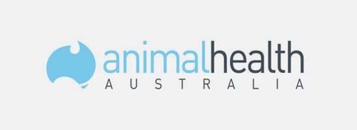 AHA Logo_Inline_FA2.jpg