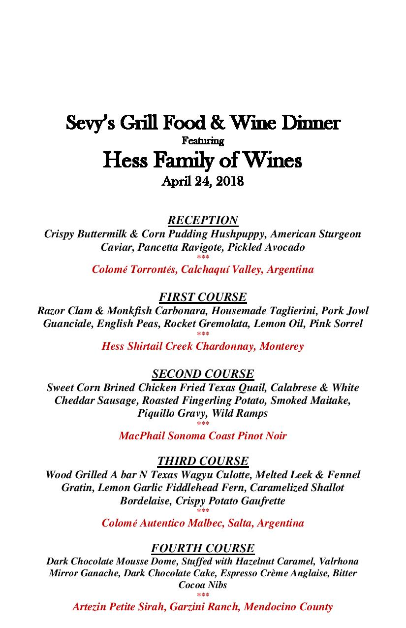 4-24-18 Hess Wine and Food 162-page-001.jpg